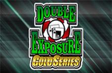 Double Xposure Blackjack Pro Series